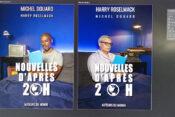 Harry-Roselmack-Michel-Douard-Nouvelles-d-apres-20h