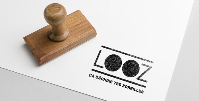LOOZ - Ça déchire tes Zoreilles