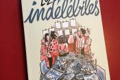 Indelebiles